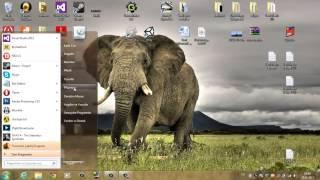 Bunu Biliyor Muydun?! : Windows 7 Gizli Temalar