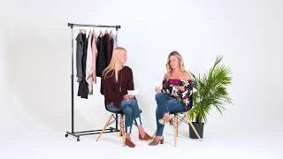 How to Style Sportswear - SCHEELS Style Series