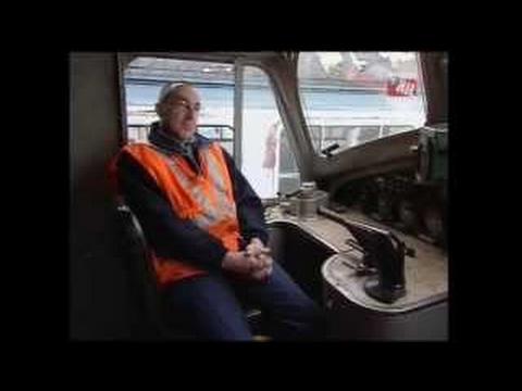 Trainspotting  Episode 1 Of 9 2004
