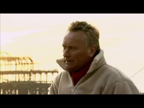 Saving Ed Mitchell (2008) (380p)