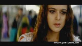 """Do Pal"" Veer Zaara (HQ)"