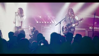 """Tyler Bryant & The Shakedown - """"Loaded Dice & Buried Money"""" (Live from the Beast)"""