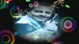 Nostalgia  Eddie Calvert -