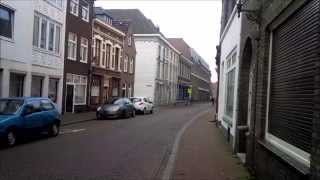 видео Шоппинг в Бельгии: Maasmechelen Village Designer outlet