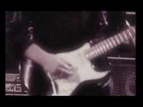 Cem Koksal featuring Joe Lynn Turner - Smoke On The Water