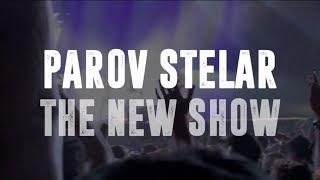 Parov Stelar - The New Show 2019
