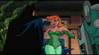 batman tas episodio perdido-3 16_9.wmv