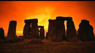 Summer Solstice Midsummer Magic June 21