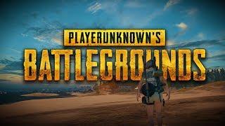 НЕРЕАЛЬНЫЙ ЧЕЛЛЕНДЖ НА 20 Т.Р. + ТРЕНИРОВКА 1vs4 (БЕЗ МАТА). PlayerUnknown's Battlegrounds. PUBG