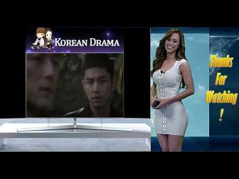 Korean drama movies| Blood | Ep5