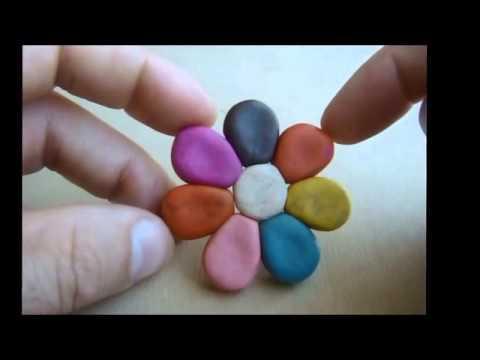 цветик семицветик - Cмотреть видео онлайн с youtube, скачать бесплатно с ютуба