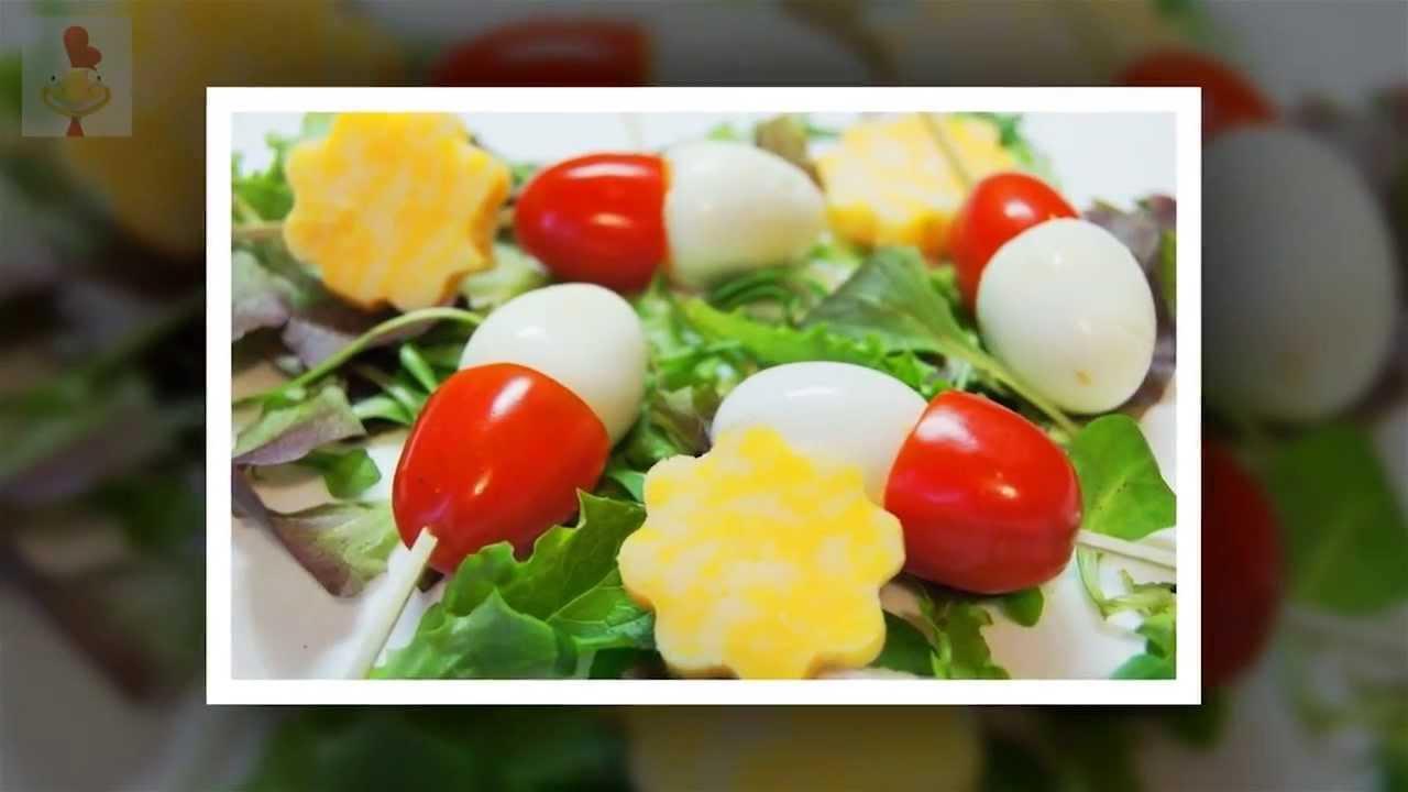простые рецепты для приготовления на сковороде