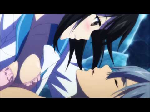 AMV Strike the blood - Animals: Anime - Strike the blood Music - Maroon 5 - Animals  Watch in HD!~~   Hope you enjoyed it.~~!  Love y'all~~!