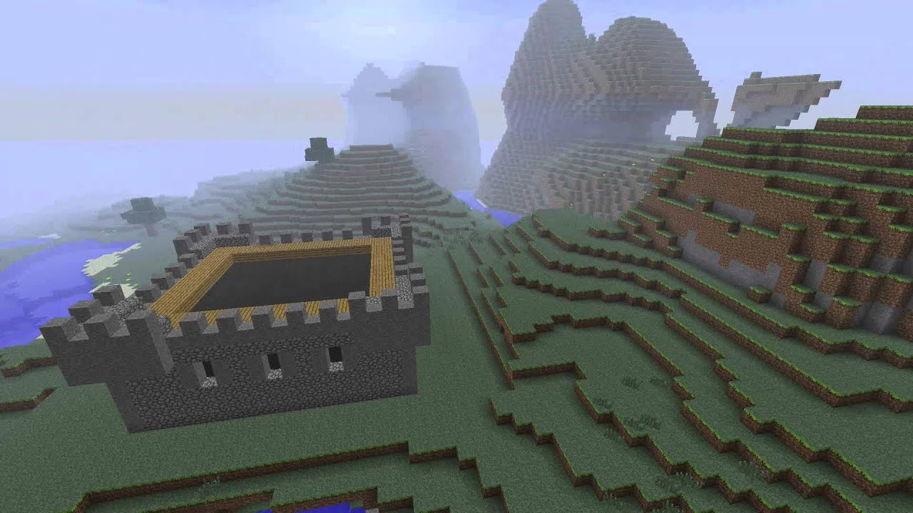 Home - qCraft Wiki