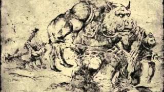 Game Over: Myth 2 - Soulblighter