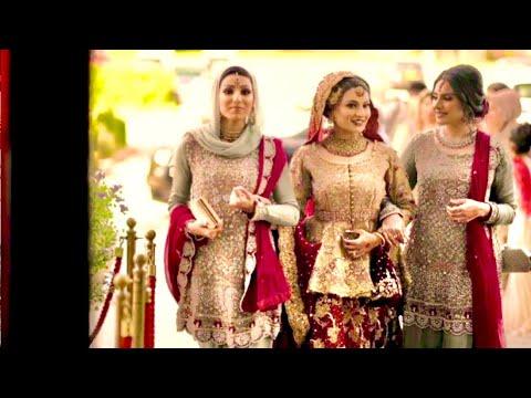 maria-&-sohail-wedding-highlights---pakistani-wedding-highlights-uk- -asian-wedding-2020- -muslim