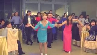 Казахская свадьба в Омске. Видеосъёмка свадеб в Омске.Видеооператор в Омске.