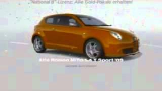 Gran Turismo 6 Ferrari F40 абрикос холм дождь видео игр(Эпическая Геймплей на Gran Turismo для PlayStation 3. Прохождение этой игры ., 2014-12-19T00:59:28.000Z)