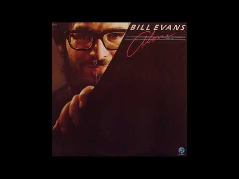 All Of You - Bill Evans mp3