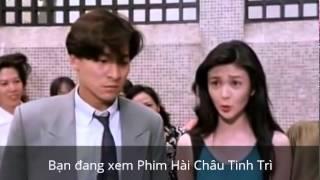 Phim hài Châu tinh trì Mới nhất 2016