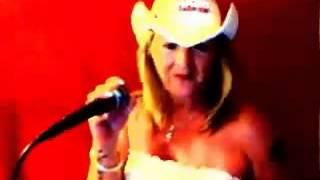 Fool Number One by TrishN_Andy   SingSnap Karaoke
