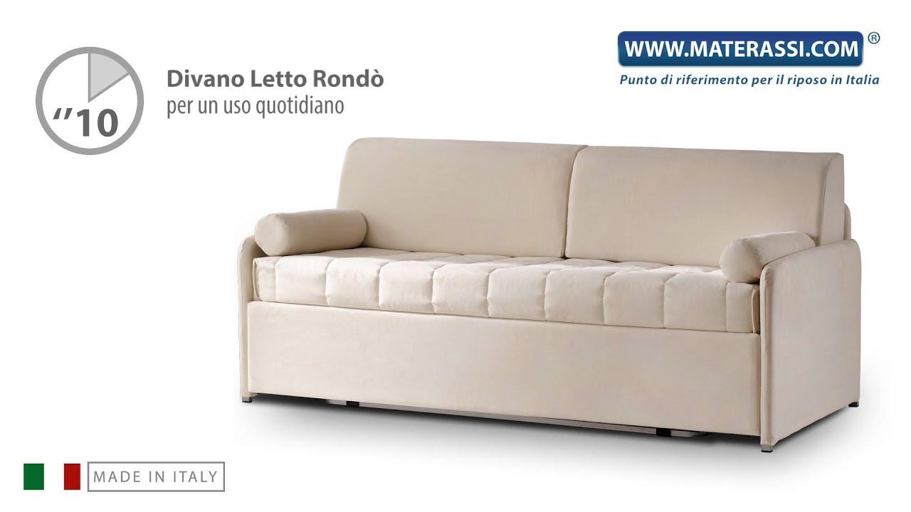 Come si monta divano con letto estraibile youtube - Divano con letto estraibile ikea ...
