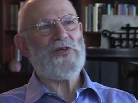 Oliver Sacks: Aphasia & Music Therapy