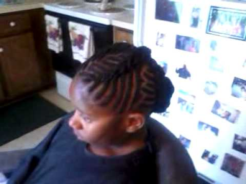 $70-girls-fishbone-updo-wit-zigzag-parts..-natural-hair..protective-styles