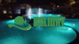 holidayfamilyvillage ru home 012