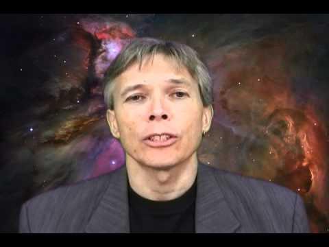 Teach Astronomy