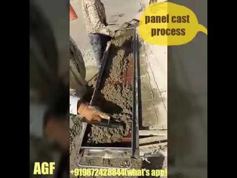 Baixar vishwakarma engineering all taip mould maker