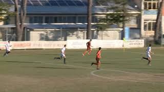 Eccellenza Girone B Sinalunghese-Porta Romana 0-0