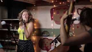 Watch Lake Street Dive What About Me video