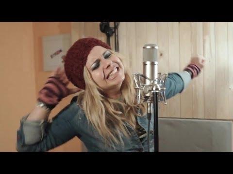 Neisha - Krila (official video)