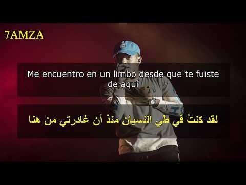Ozuna - El Farsante 🙈 مترجمة عربي