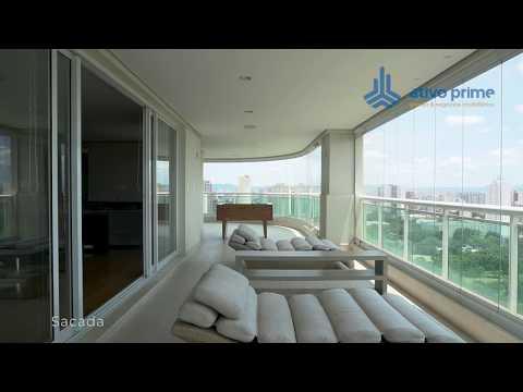Apartamento com 130 m² por R$ 996.000,00 - Baeta Neves - São Bernardo do Campo/SP from YouTube · Duration:  3 minutes 24 seconds
