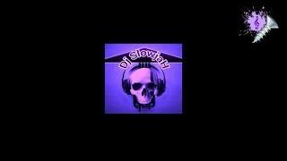 Keke Wyatt - Sexy Song (SCREWED)