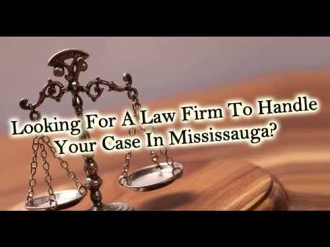 Kiran Salooja Law Office and Notary Public   One of the Best Law Firms in Mississauga