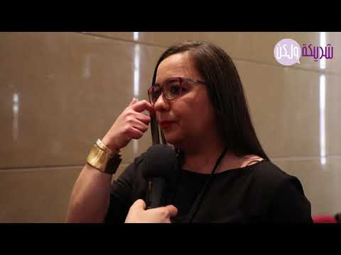 منظمة أبعاد تفوز بجائزة عالمية عن حملتها -الأبيض ما بيغطي الاغتصاب-  - 17:51-2019 / 5 / 15