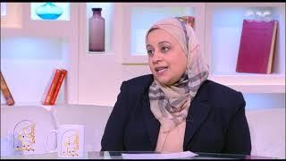 الحكيم في بيتك| وجبات صحية ومفيدة لجسمك في الفطار والغداء والعشاء والممنوعات توضحها د. ياسمين سعد