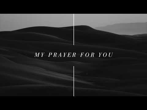 Alisa Turner - My Prayer For You (Official Audio)