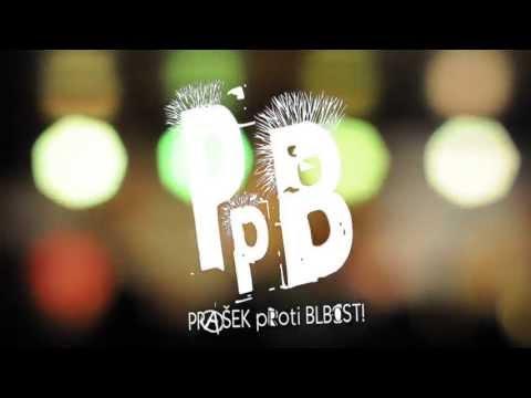 PPB - Hospoda