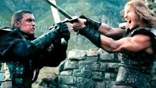 Северяне Викинги 2014 FHD Классный Исторический лучший фильм про викингов