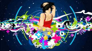 Antonia Morena Remix