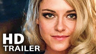 Neue KINO TRAILER 2019 Deutsch German - KW 26
