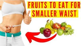 Best Low-Calories Fruits To Lose Weight in 2020