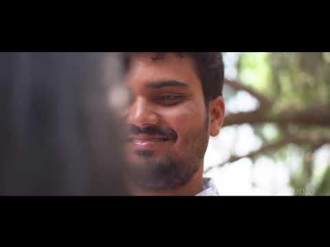 Kranthi Kumar Weds Srinidhi Prewedding Video Teaser    RJ STUDIO