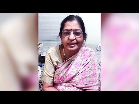 P Susheela Clarifies on her Death Rumors! | TN 335