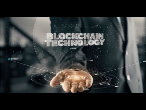 Stay Relevant with ITC Infotech's Custom Blockchain Solutions for Business