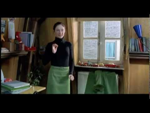 Minoes with Carice Van Houten - Trailer